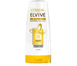 L'Oreal Elvive Nutrition